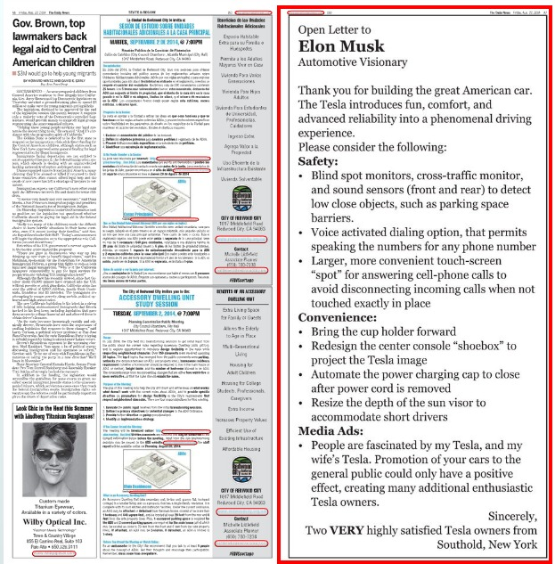 Palo-Alto-Daily-Elon-Musk-Letter