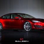 SALEEN_FOURSIXTEEN_Lizstick-Red-2