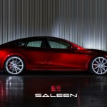 SALEEN_FOURSIXTEEN_Lizstick-Red-5