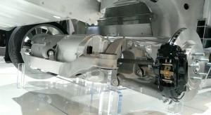 Motor Details