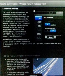 Tesla-Firmware-6-0-Crowd-Source