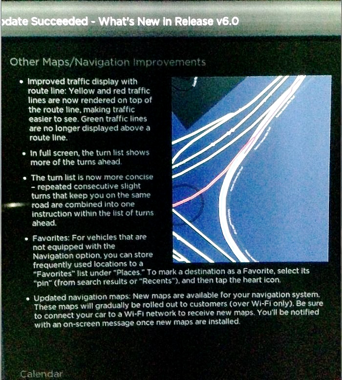Tesla-Firmware-6-0-Maps