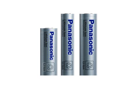 Tesla Motors success Panasonic