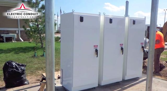 Tesla-Supercharger-transformers-2