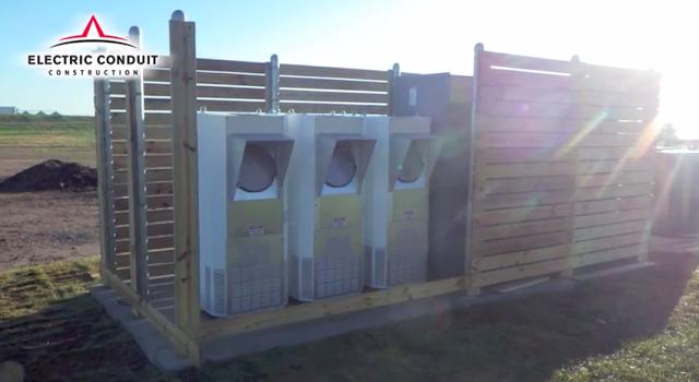 Tesla-Supercharger-transformers