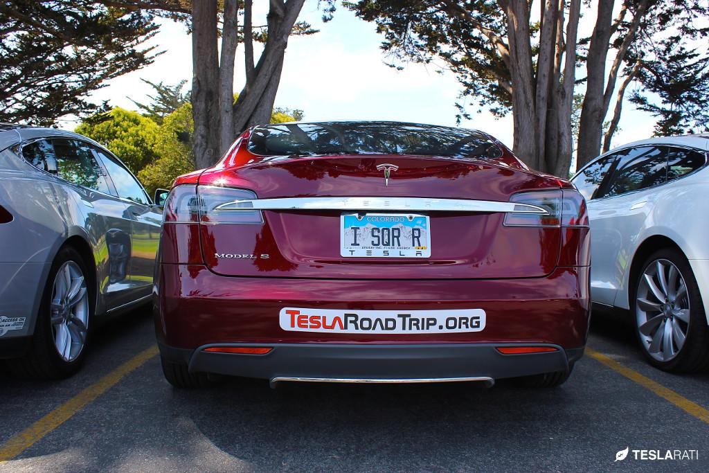 Tesla-Vanity-Plates-12