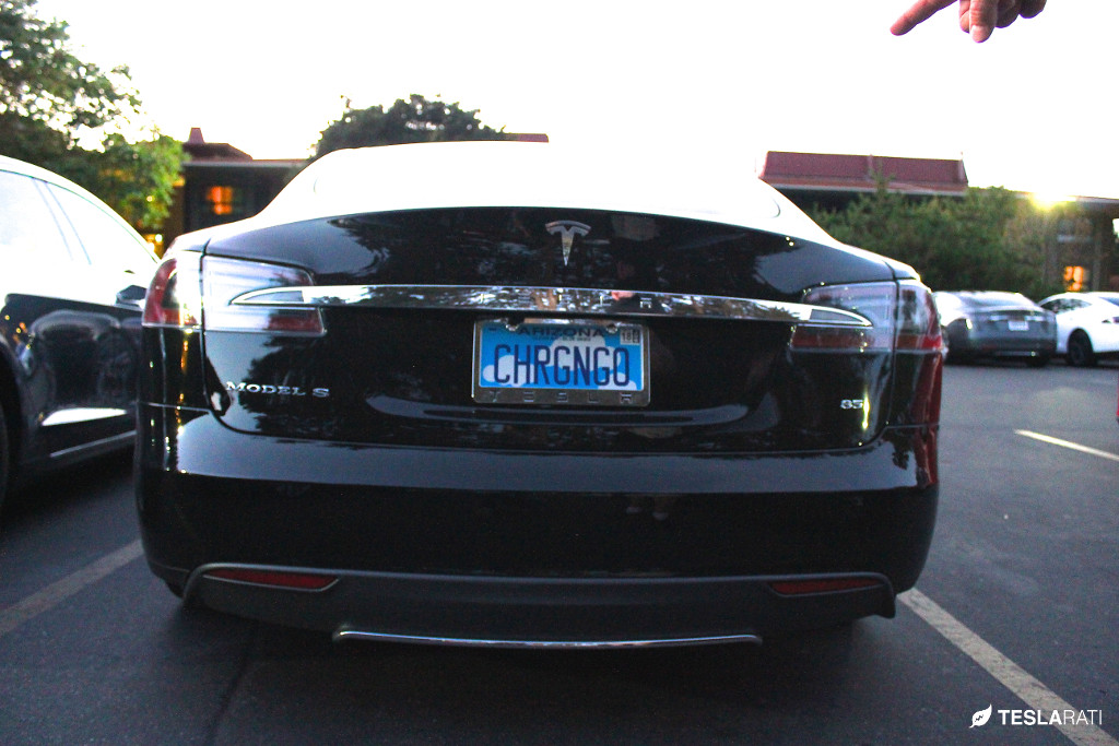 Tesla-Vanity-Plates-3