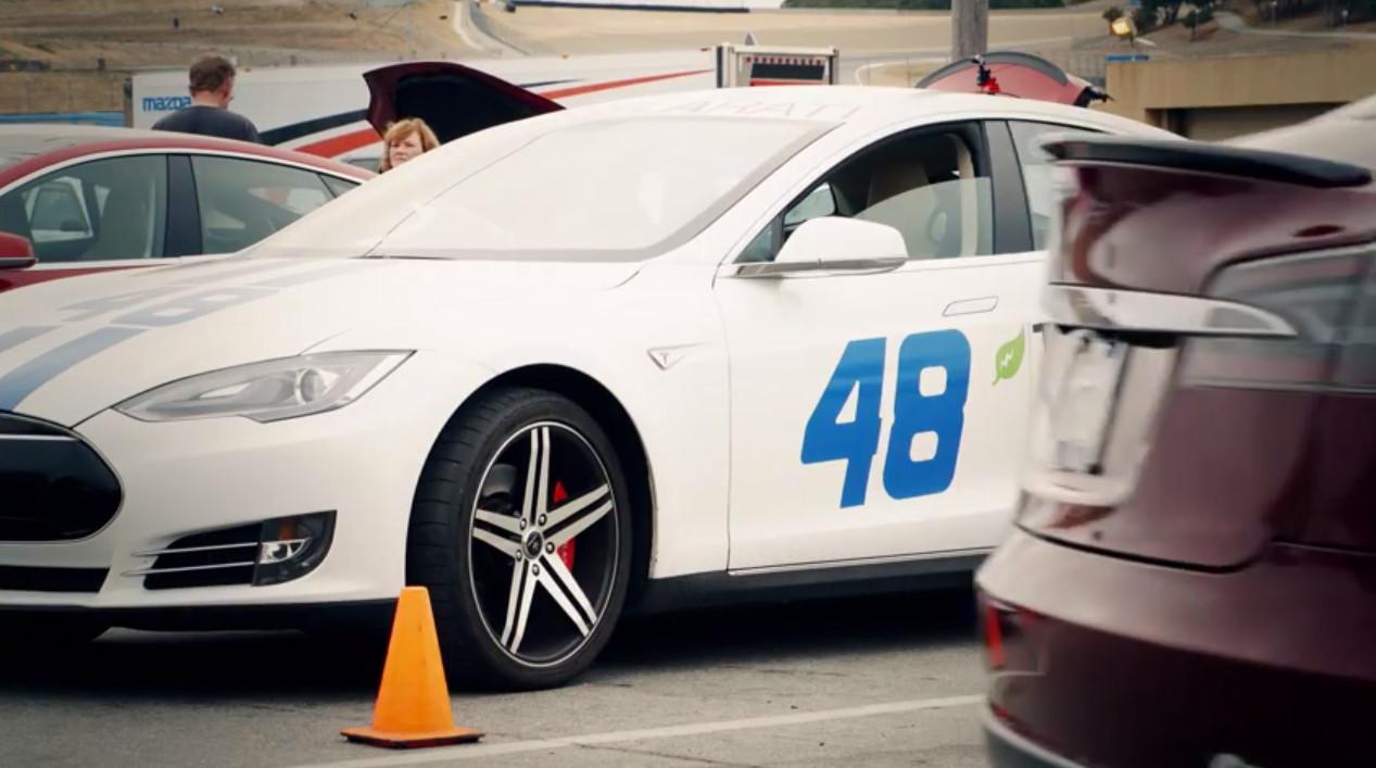 48-Tesla-Racing-Brammo-Laguna