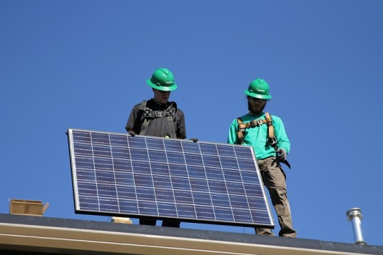 SolarCity-Roof-Panels