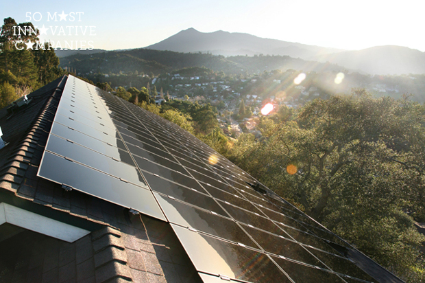 SolarCity-Roof-Panels