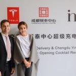 Tesla-Chendu-China-Delivery-3