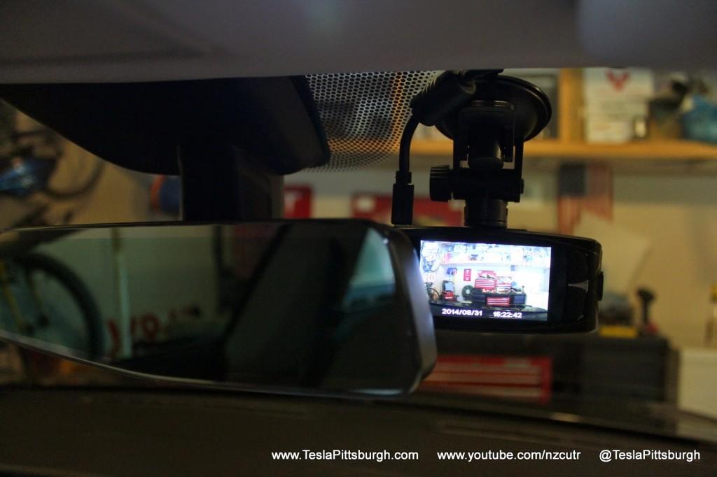 Tesla-Dashcam-Install-1