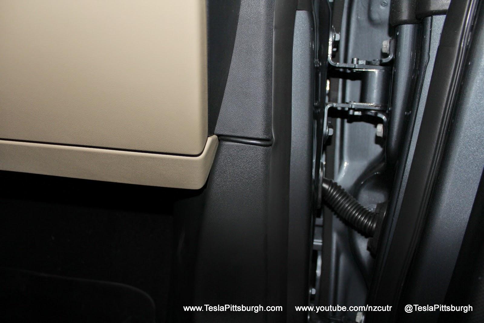 Tesla-Dashcam-Install-13