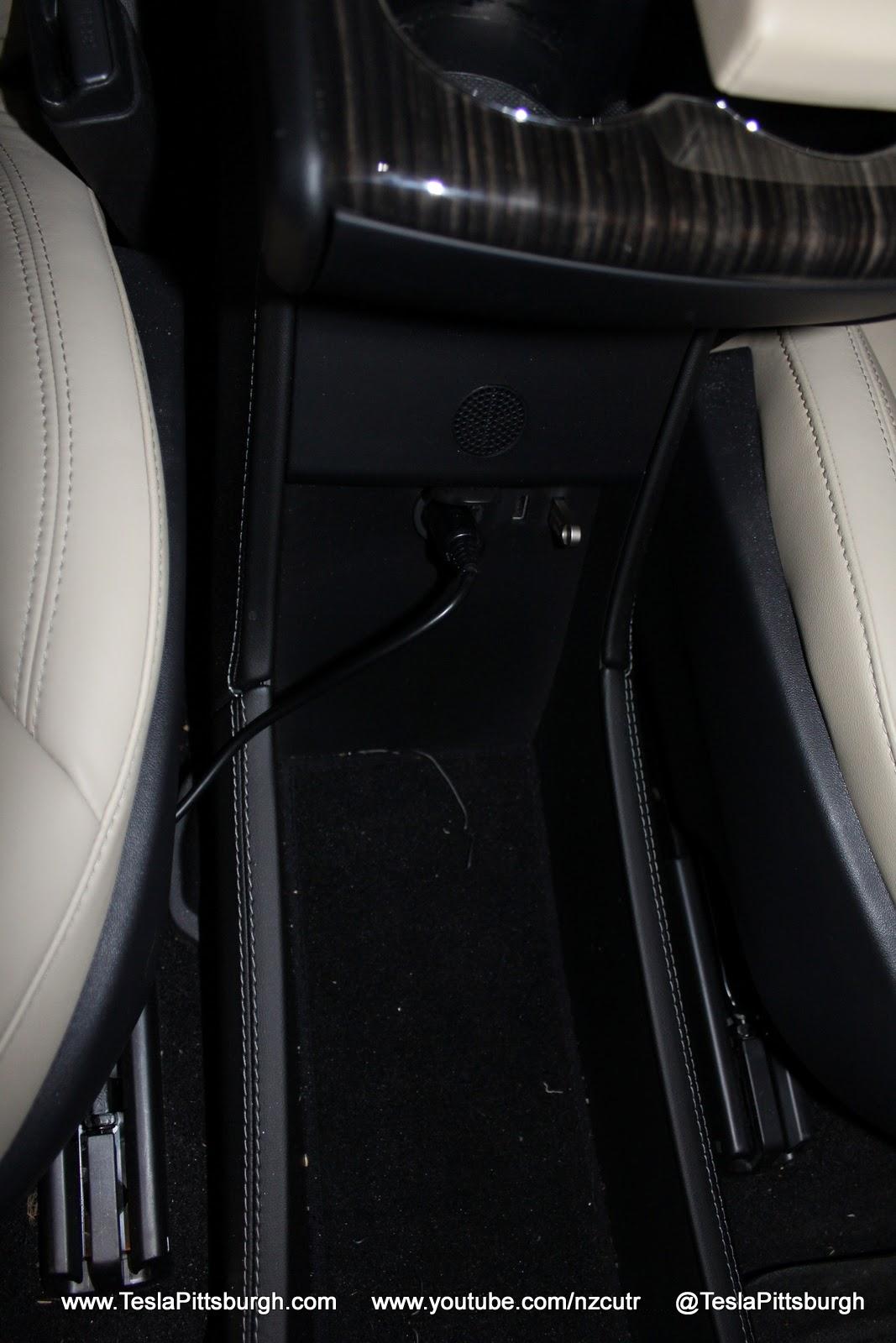 Tesla-Dashcam-Install-17