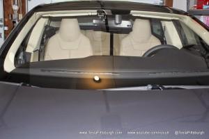 Tesla-Dashcam-Install-2