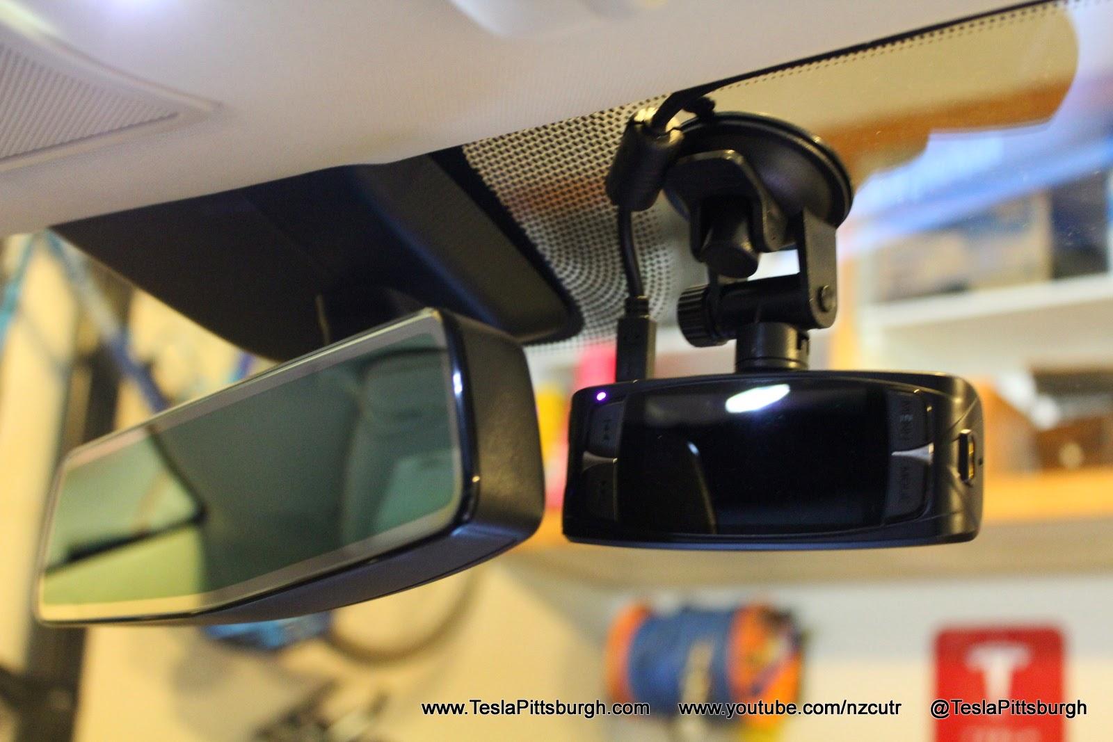 Tesla-Dashcam-Install-3