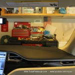 Tesla-Dashcam-Install-5