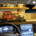 Tesla-Dashcam-Install-6
