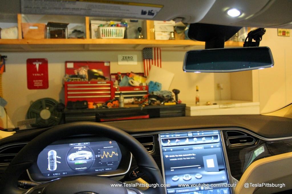 Tesla-Dashcam-Install-7
