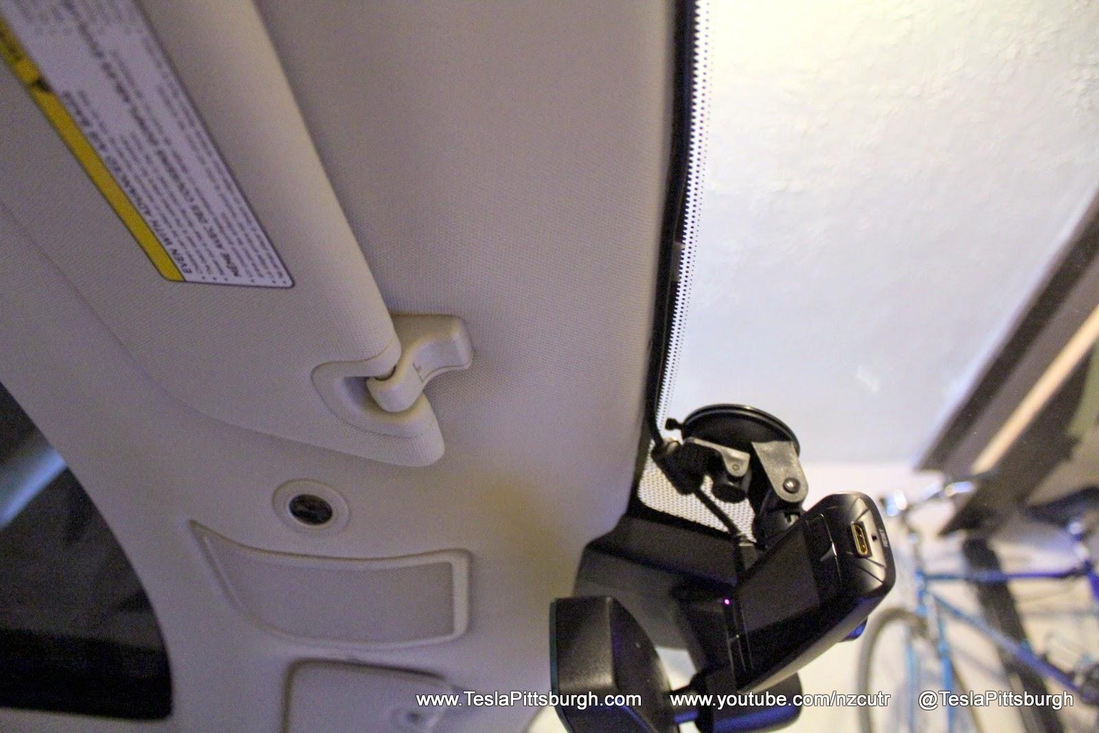 Tesla-Dashcam-Install-9