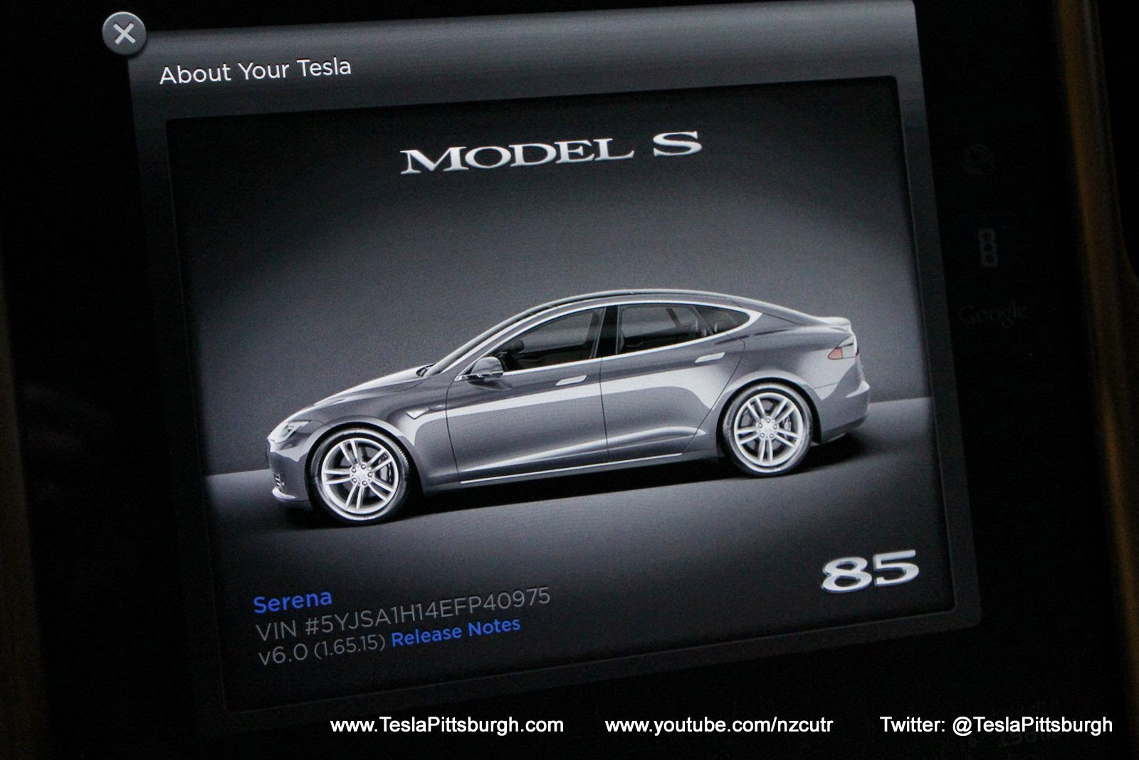 Tesla-Firmware6-10