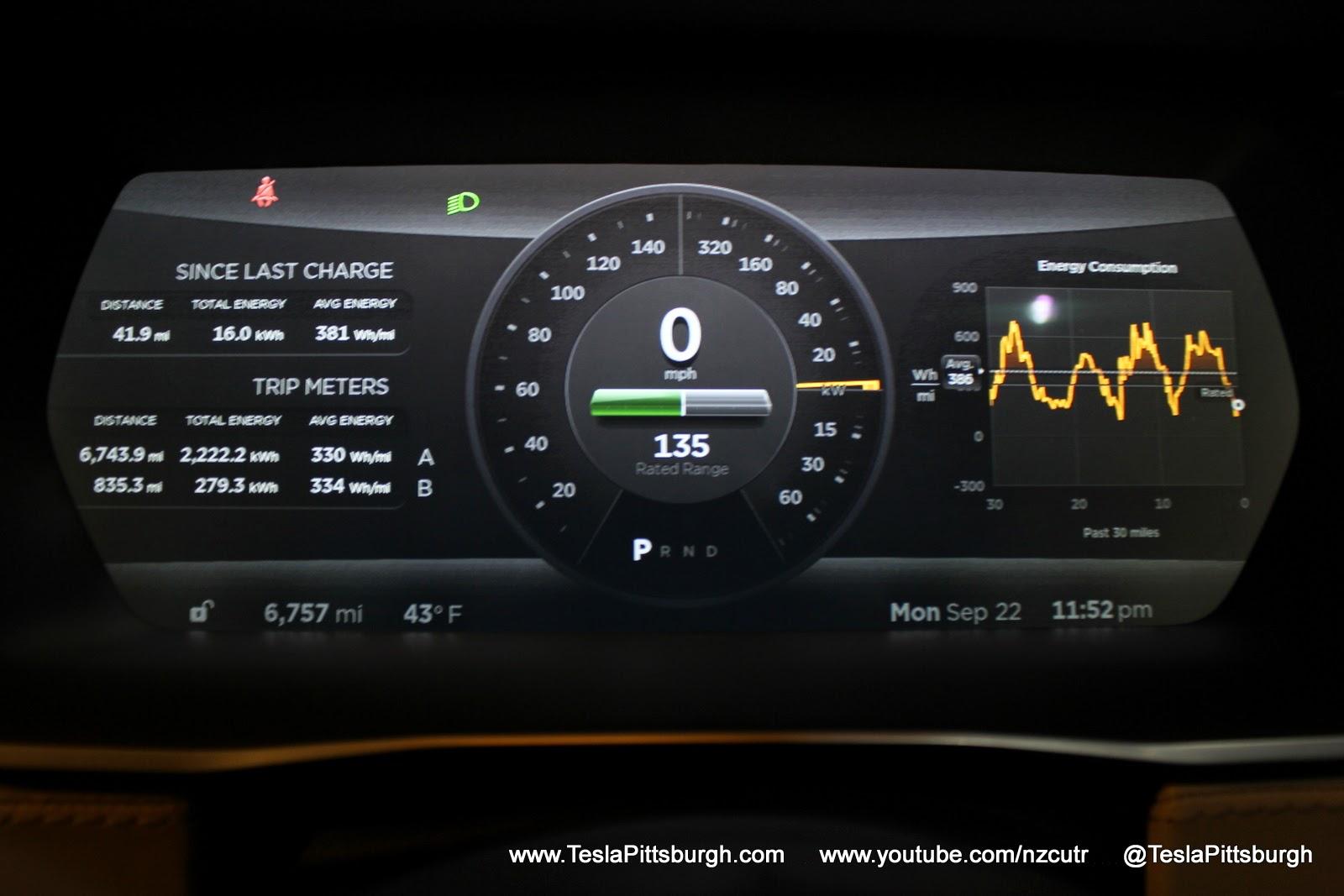 Tesla-Firmware6-13