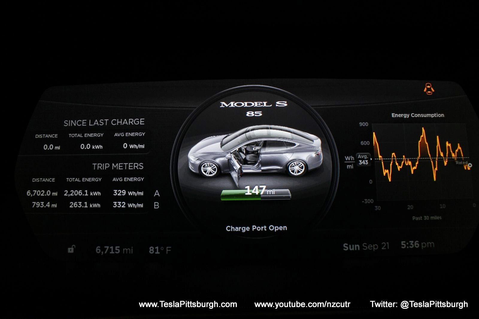 Tesla-Firmware6-2