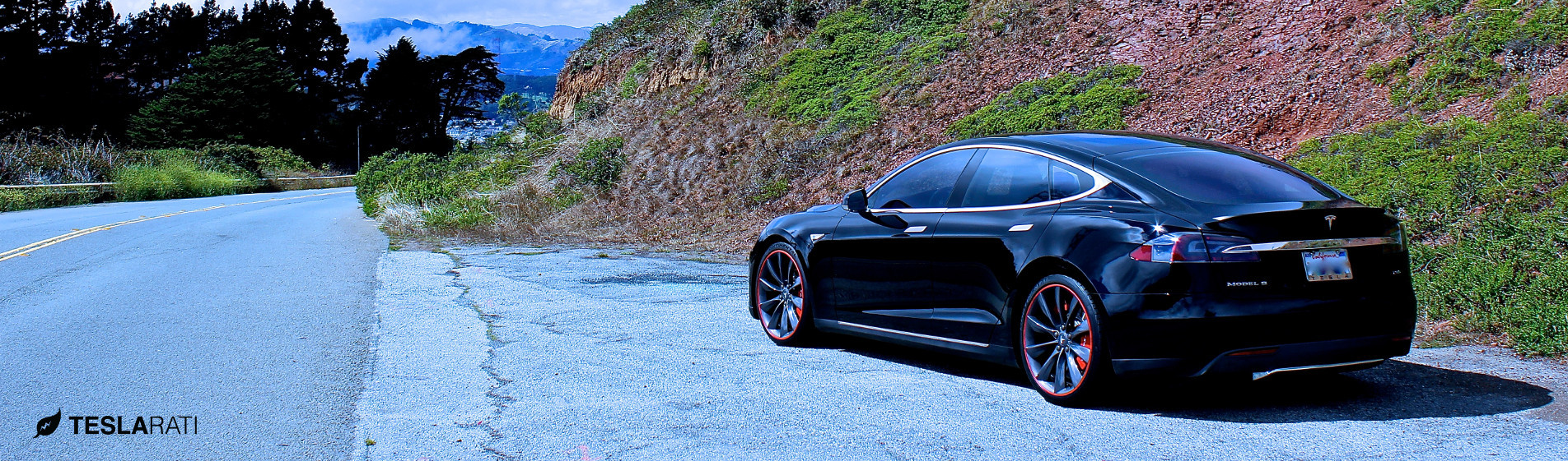 Tesla-Model-S-San-Francisco-Peaks-Skinny