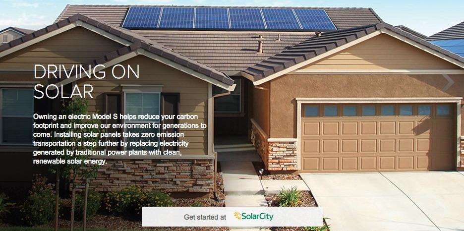 Tesla-Motors-Solar-City-Panels