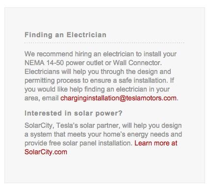 Tesla-Motors-Solar-City