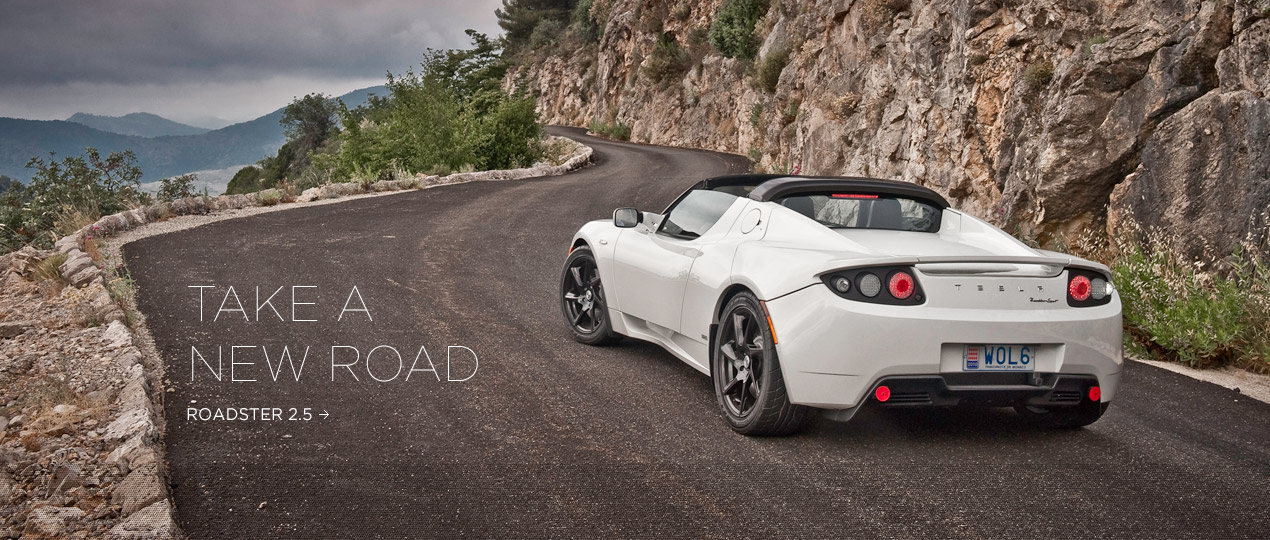 Tesla-Roadster-Advertising