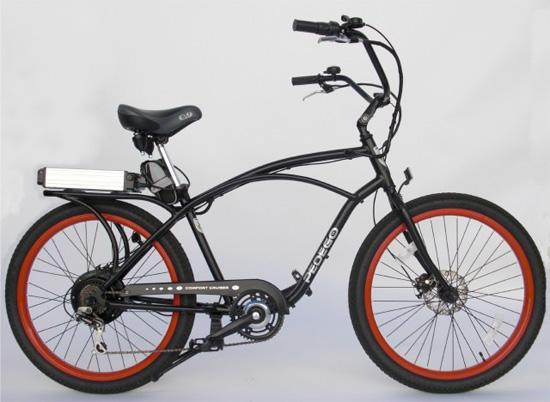pedego-electric-bike
