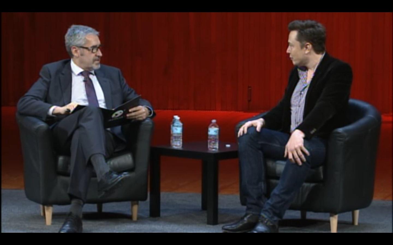 Elon-Musk-MIT-Interview