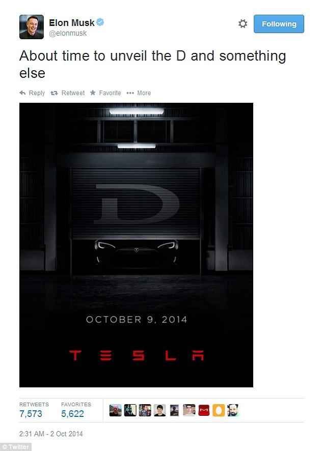 Elon-Musk-Tweet-D