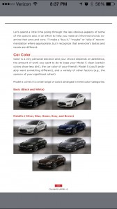 Owning Model S ebook image