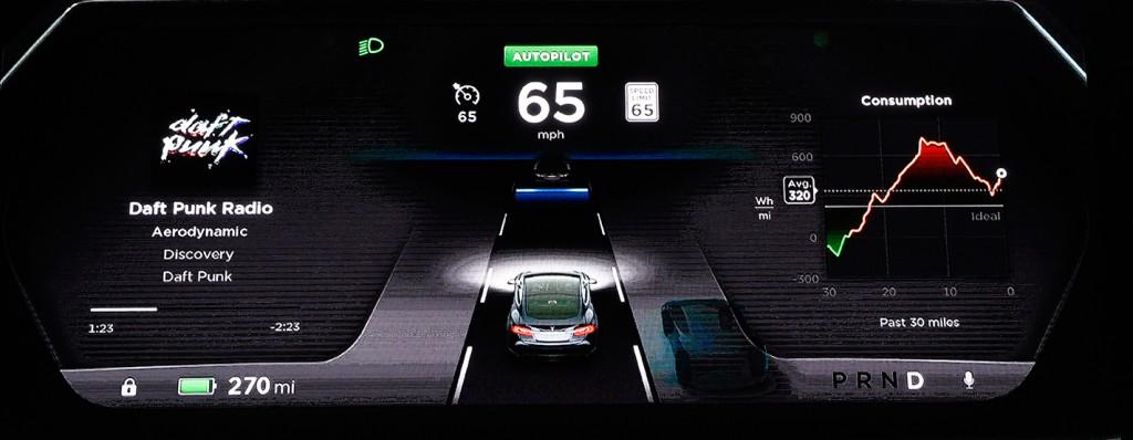 Beta testing of Version 7.0 AutoPilot begins August 18