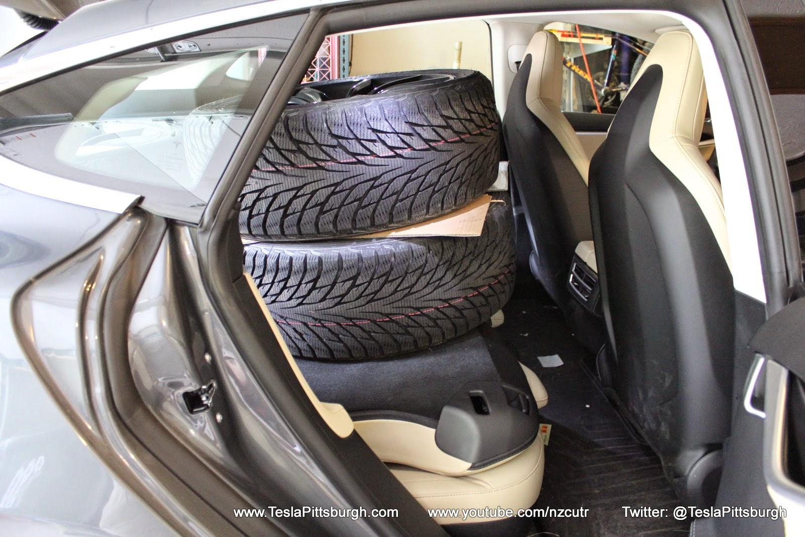 Model-S-Rear-Seat-Winter-Wheel-Tires