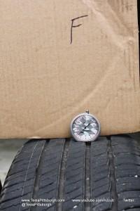 Model-S-Tire-Rotation-Wear-Front