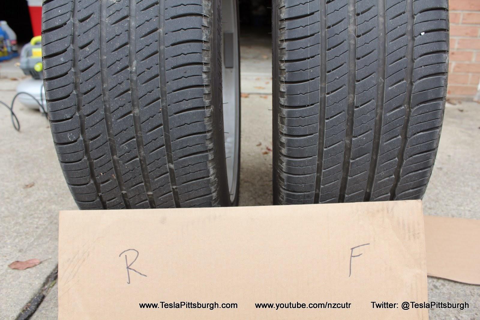 Model-S-Tire-Rotation-Wear