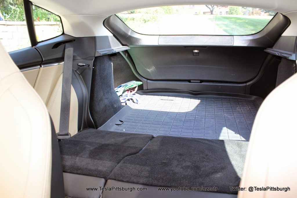 Model-S-Trunk-Space