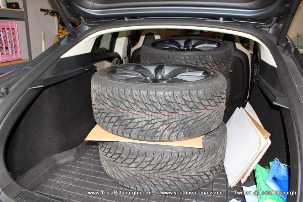 Model-S-Trunk-Wheel-Tires