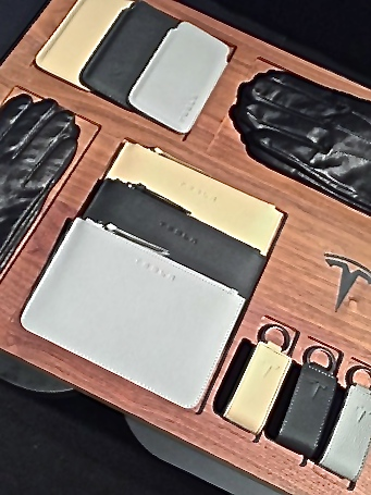 Tesla-Leather-Accessories