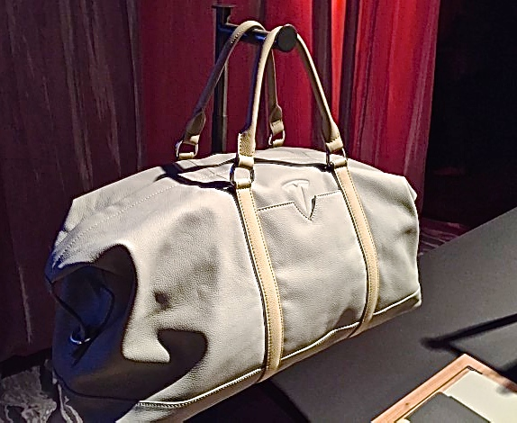 Tesla-Leather-Handbag