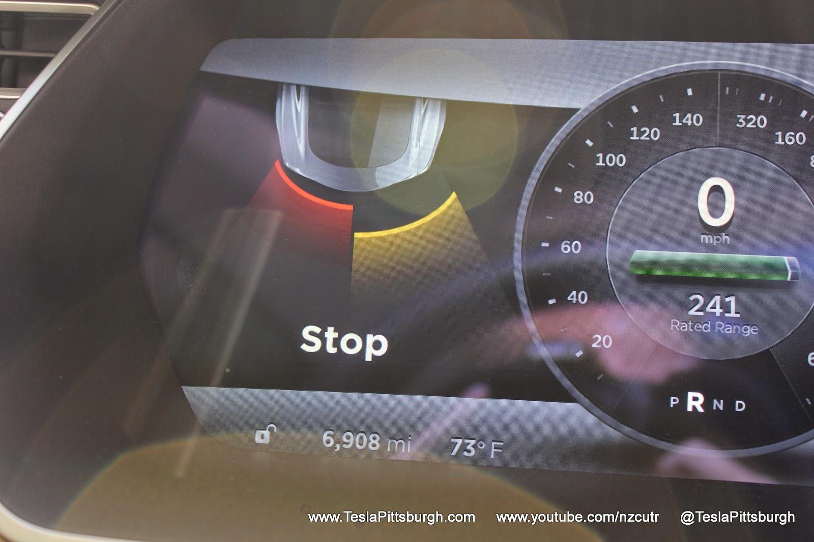 Tesla-Model-S-Parking-Sensors