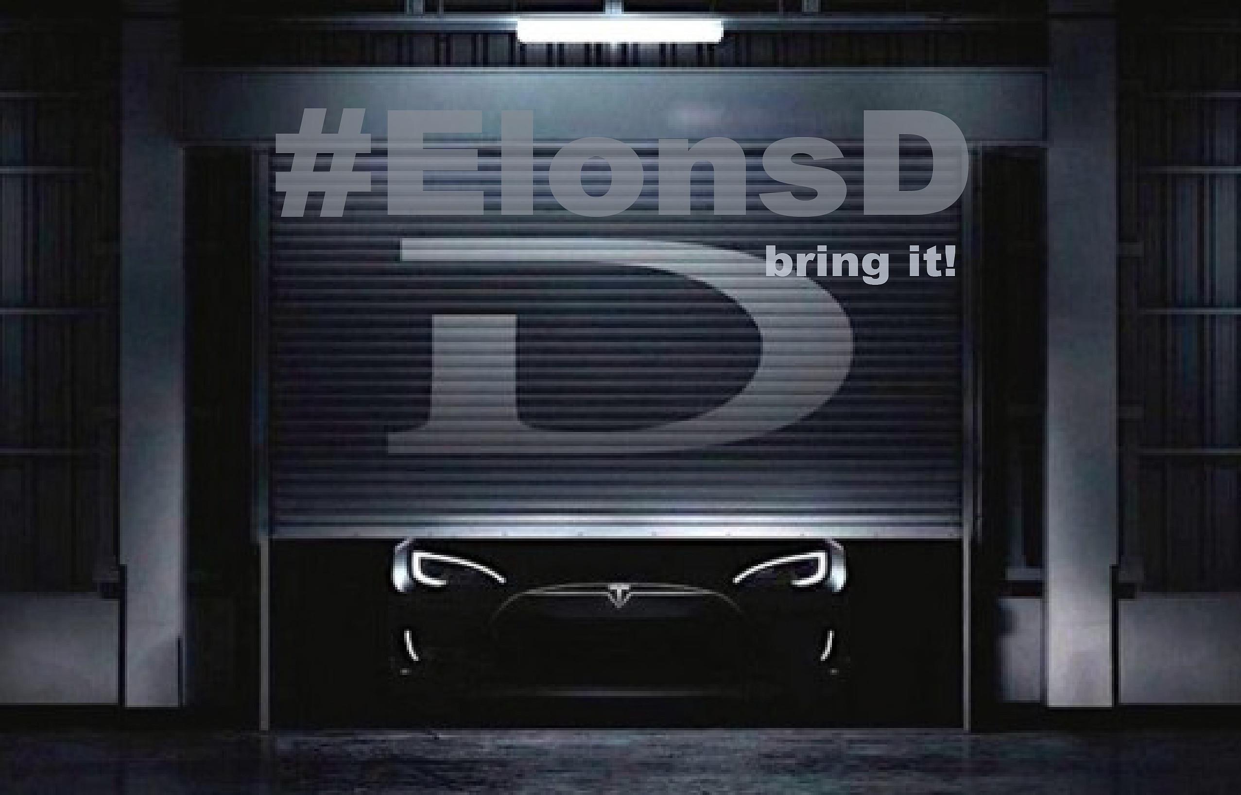 Tesla-Oct-9-ElonsD