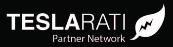Teslarati-Partner-Network-White