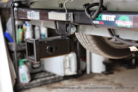 Torklift-Model-S-EcoHitch-Install-6