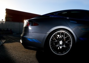 Unplugged-Performance-BBS-Wheel-Rear