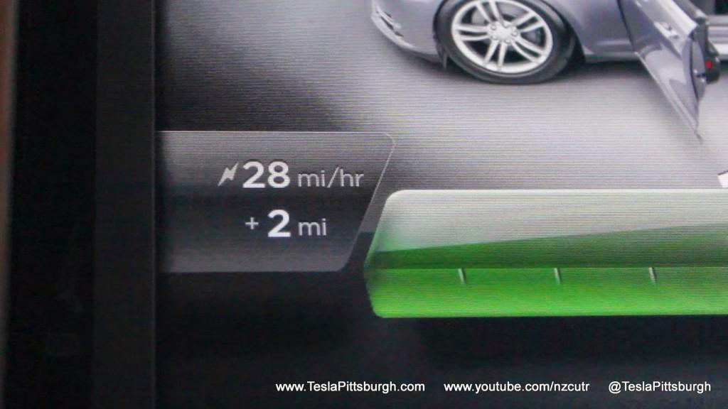 Camco-50amp-Cord-vs-Tesla-UMC-Loss