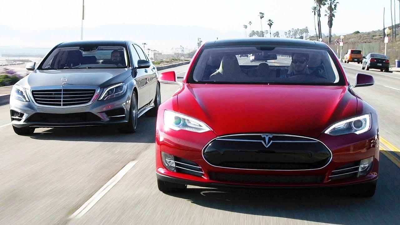 Model-S-vs-Mercedes